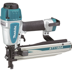 Ciocan pneumatic Makita AT1150A