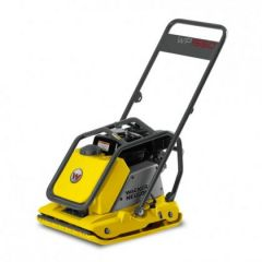 Placa compactoare Wacker-Neuson WP 1550 AW